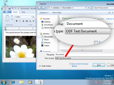 Wordpad-odf-small