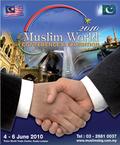 MuslimWorldConference
