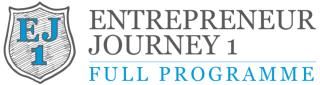 EJ1 Logo