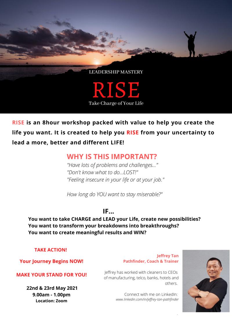 RISE Brochure May 2021c-1
