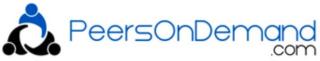 PeersOnDemand Logo
